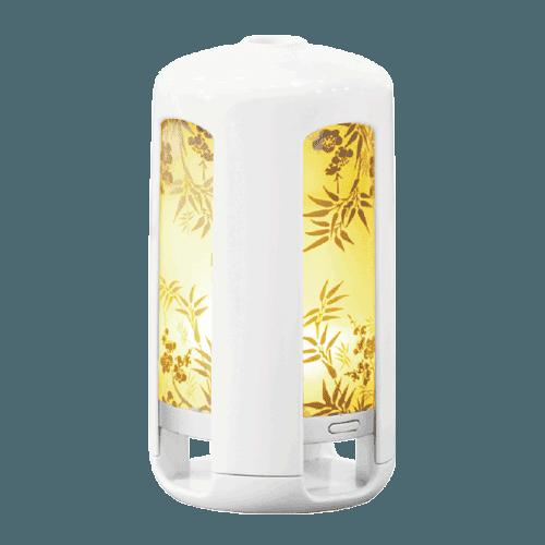 宮廷燈-5528