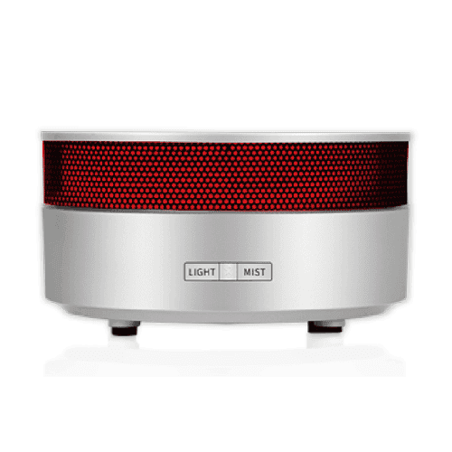 音乐魔盒——5501